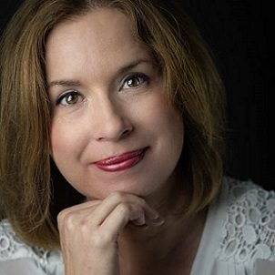 Psycholoog Twente - Wendela Wolters